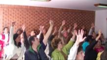 Asamblea_Gral_nov_25_2012