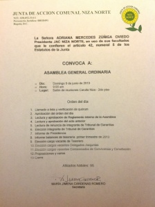 CONVOCATORIA_ASAMBLEA_GENERAL_ORDINARIA_JUNIO_9_2013