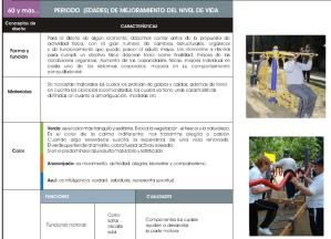 JUEGOS_BIOSALUDABLES