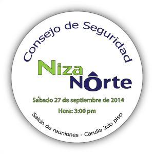 BOTON_CONSEJO_SEGURIDAD_NIZA_NORTE