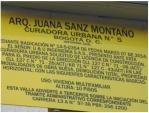 AVISO DE CURADURÍA - TORRE SANDOR NIZA