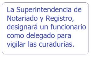 Superintendencia_Curadurias
