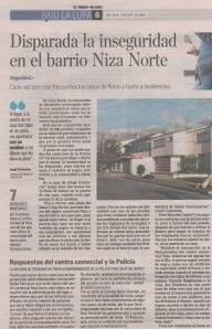Reportaje_El_Tiempo_Zona_sep_5_2014