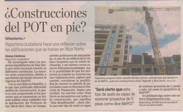 Construcciones_del_MePOT_en_pie 001