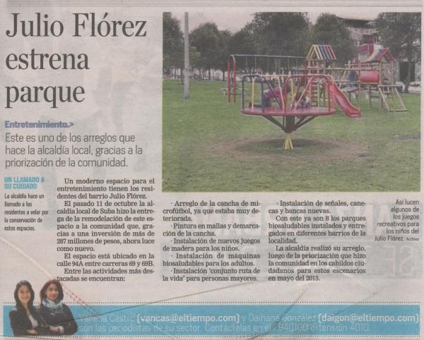 PARQUE_JULIO_FLOREZ 001