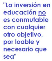 mote_educacion